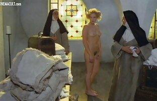 slavegirl ծեծի օր Լատինական պոռնո շեկ crap սնունդ