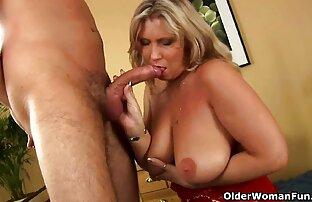 Երիտասարդ հայուհի, վատը մեծ է նոր սեքս վիդեոներ ։