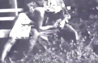 Ես դեռ կտրել եմ ձեր էշի վրա, ճերմակ Լենա Հատակը ձեր լավագույն սեքս տեսանյութեր բեռնել էշի վրա, փչացնելու համար