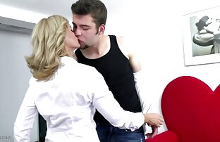 երկու աղջիկները սոլյարիում միմյանց հետ սոլյարիում, masturbate միասին, տեսանյութեր ուղիղ voyeur, webcamera,. ամբողջական պոռնո