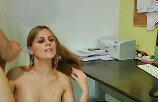 Մինետ առանց խաղողի բերքահավաք խաղողի բերք սեքս տեսանյութեր պահպանակի, գոտում գտնվող մարդը