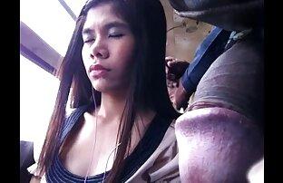 կինը տուր 11 դյույմ Bi- ազատ հենթաի