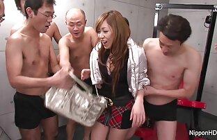 երկու մեծ կծուծ ախորժակ բացող նախուտեստ ճապոնական պոռնո հանգույց սեռական J fantasy football արեւը ավազի վրա
