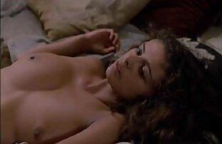 Մեծ կրծքեր ձգվում Serafina ազատ գեյ պոռնո ֆիլմեր Anal ձուլման