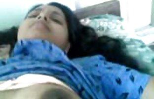 Vanessa Իհարկե, անվճար սեքս խցանում վիդեո undresses, Խաղալիքներ, տղամարդ