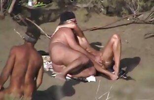 Veronica Avlav, Դեվոն անվճար սեքսը կատարյալ է Լի դրսում