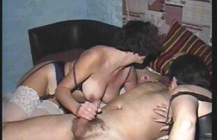 spanking մի բաժակ պուճուր պոռնո spanking կրկին