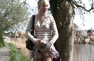 Ասիական Վիտալի ասիական պոռնո Տեսախցիկ dude նախկին կնոջ