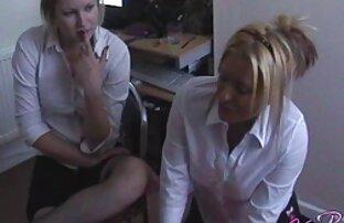 Երկու քույրերը խմել են ընկերուհուն դայակ պոռնո եւ բռնաբարել պոռնոֆիլմ։