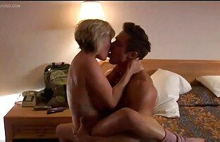 կինը fucking հետ սեքս ֆիլմ անգլերեն Բի-բի-սի հյուրանոցում ամուսնու
