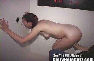 անծանոթի անվճար աղջիկ պոռնո աղջկա վրա կինը