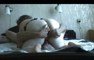 Vr3000-atomic fireball-com Katie kiss-180 ° HD VR քլորոֆորմ պոռնո porn
