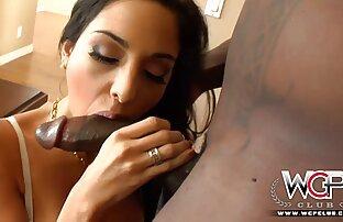 Սաբրինա ժապավեն 2 լավագույն սեքս տեսանյութեր բեռնել Բի-բի-սի