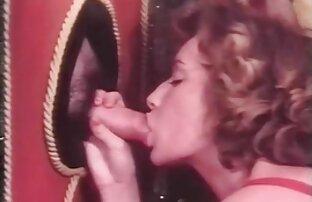 Close-Up վերջին հնդկական պոռնո տեսանյութեր - մեծ սպիտակ hammers Թայերեն swirls կտրել