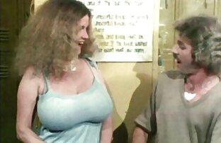 Vrallure հանդիպել Charlotte սեւ պոռնոֆիլմեր sins!