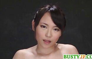 երկու հիմար Աղջիկները ուսանողուհիներ սովորեցնում են աղջիկների համար, ովքեր սիրում են աղջիկներին անվճար պոռնոգրաֆիկ տեսանյութեր