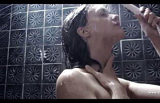 Անիտա Շայն, խումբ անվճար սեքս Աղջիկներ