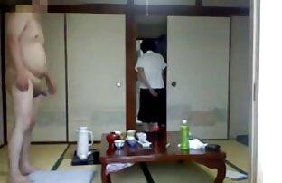 Vrbangers Ճապոնական անդամ ներխուժումը, հսկայական կրծքեր, սեքս-ամբողջական ֆիլմ ժաժ է Ազգային ժողովը, VR porn