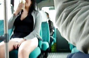 Սեքս գանգուր պոռնո վիդեո Տեսախցիկ, տեսնել նրա դեմքը